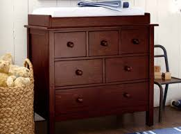 Ikea Changing Table Top by Table Changing Table Dresser Combo Unbelievable Changing Table
