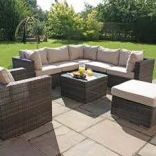 Outdoor Lifestyle Patio Furniture Patio Furniture Outdoor Lifestyle Products