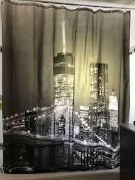 badezimmer vorhang bad vorhang in niedersachsen braunschweig badezimmer