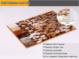 Kilim Bath Mat 2017 New Belgium Wool Shaggy Kilim Carpet Prayer Rug Buy Large