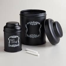 35 best tin canister diy u2022 u2022 images on pinterest diy cookie tin