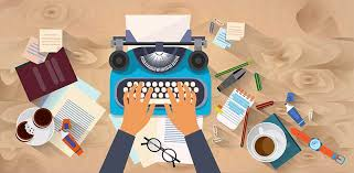 jobs for freelance writers and editors copywriting articles freelancewriting
