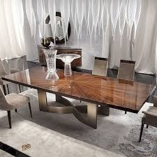 furniture dining room sets 30 best boardroom table images on dining rooms dining