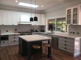 custom kitchen cabinet doors brisbane shaker kitchen cabinets provincial kitchens australian