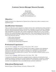hvac technician resume exles ultimate resume templates hvac technician for your apartment