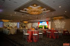 function halls in boston lombardo s