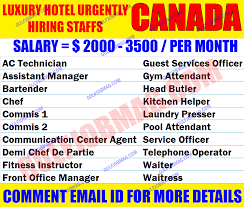 gyms hiring front desk near me better jobs from around the world 100 genuine