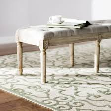 Area Rugs Lancaster Pa by Green And Cream Rug Roselawnlutheran