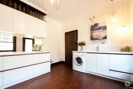 Kitchen Cabinet Makers Melbourne Kitchen U0026 Bathroom Renovation St Kilda East Kitchen Renovations