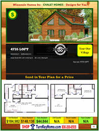modular home design tool clayton homes of turtle creek wv new idolza