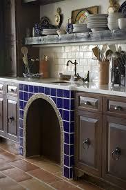 kitchen wallpaper hi def latest kitchen designs modern kitchen