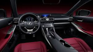 lexus sriracha view the lexus is is f sport from all angles when you are ready