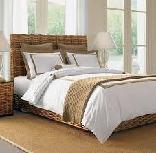 Wicker Rattan Bedroom Furniture by Ideas Rattan Bedroom Furniture Fabulous Rattan Bedroom Furniture