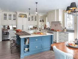 see thru kitchen blue island limestone countertops see thru kitchen blue island lighting