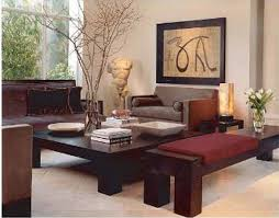 Living Room Decorating Ideas by Beautiful Decorating Ideas For Apartments Pictures Home Design