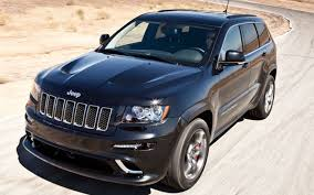jeep grand cherokee 2017 srt8 video find hennessey u0027s supercharged jeep grand cherokee srt8