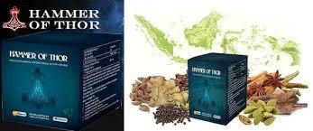 jual toko hammer of thor sofifi www lakiperkasa pw jual