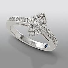 engagement rings sears david tutera designed wedding sets sears and groom rings