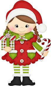 1608 best christmas digis images on pinterest christmas clipart