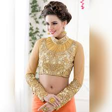 best blouse 50 best types of blouse designs patterns for every fashion