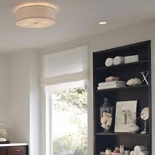 low ceiling lighting kitchen ceiling kitchen lights lighting low