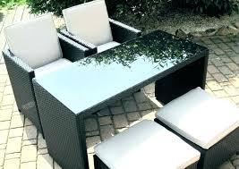 patio furniture in san diego outdoor furniture used patio furniture