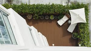 balkon sanieren balkon terrassen getifix gmbh