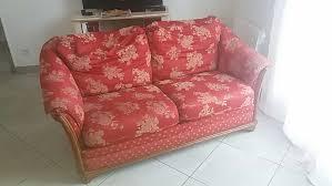 type de canapé canapés occasion à château thierry 02 annonces achat et vente de
