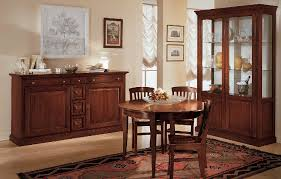 mondo convenienza sala da pranzo mondo convenienza soggiorni classici 84 images decorazione