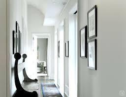 inbetween rooms hallway paint colors hallway paint colors hallway paint a 25 best hallway walls