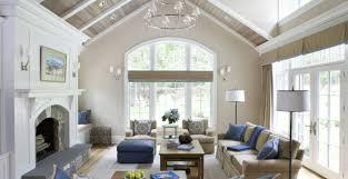 favorable concept decor wholesale uk arresting decor rest