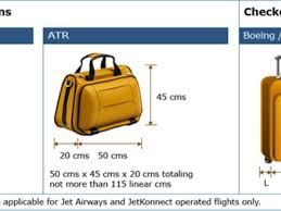 luggage allowance united united airlines international checked baggage restrictions air