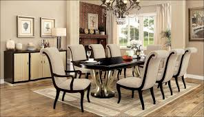 small dining room sets kitchen room marvelous 3 dinette sets for small spaces