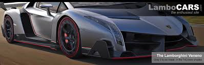 lamborghini veneno specification lamborghini veneno the specifications at lambocars com