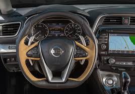 nissan teana 2016 interior nissan maxima specs 2016 2017 autoevolution