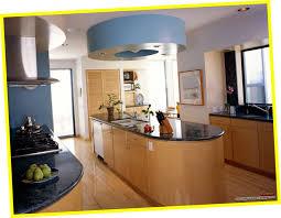 design jobs home based