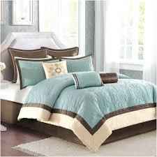 Louis Vuitton Bed Set Comforters Ideas Fabulous Gucci Comforter Set Bedroom