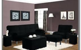 Futon Living Room Set Futon Living Room Sets Futon Living Room Ideas 5 Futons Loungers