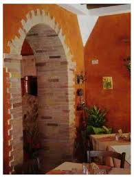 arco in pietra per interni finto arco interni tutto su ispirazione design casa