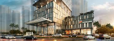 architectural visualization company akioz com