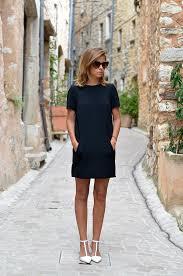 thepetticoat cristina fernandez spain fashion blogger zara