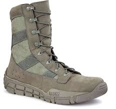 online store rocky mens ct tactical boot sage year end sale 11205