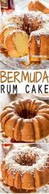 almost tortuga rum cake recipe tortuga rum cake tortuga rum