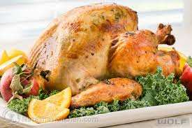 turkey recipe roast turkey recipe how to cook a turkey turkey