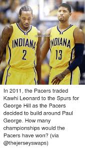 Pacers Meme - 25 best memes about indiana indiana memes