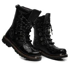 mens boots motorcycle search on aliexpress com by image