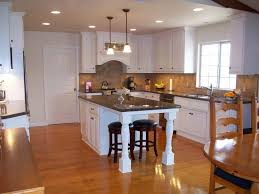 kitchen island ideas for a small kitchen breathtaking 7 small kitchen island ideas with seating houses