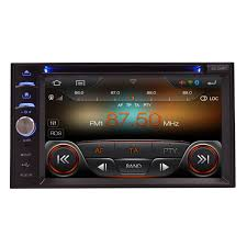 cm toyota toyota camry 2007 to 2011 k series android bluetooth audio