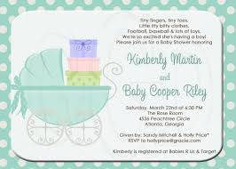 2nd baby shower second baby shower etiquette invitations baby showers ideas