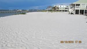 1100 fort pickens rd a19 pensacola beach fl 32561 estimate